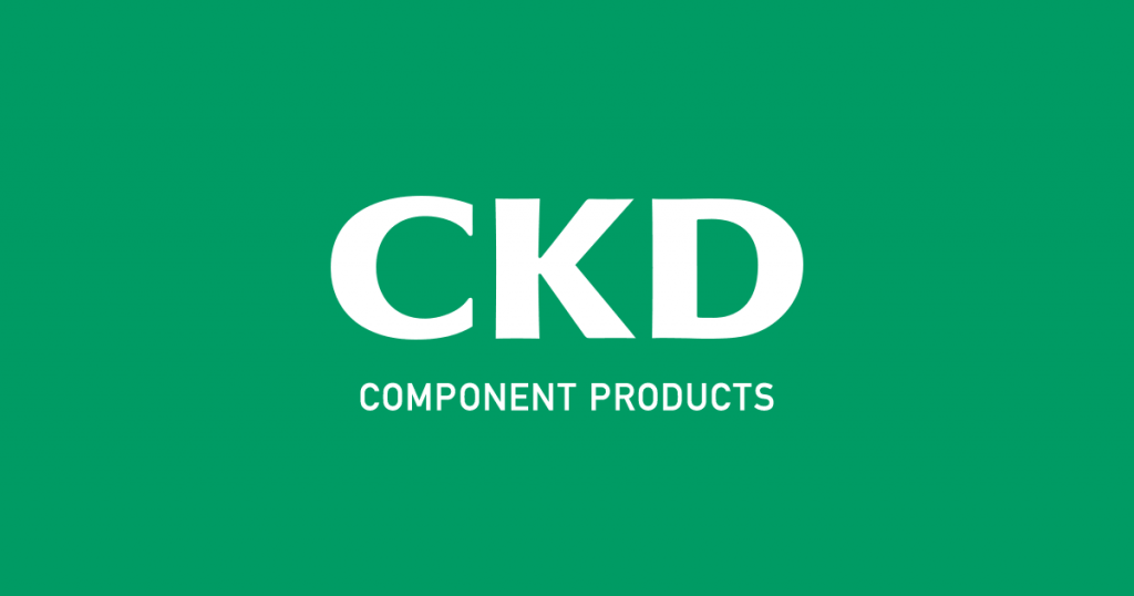 máy đóng gói vỉ thuốc CKD