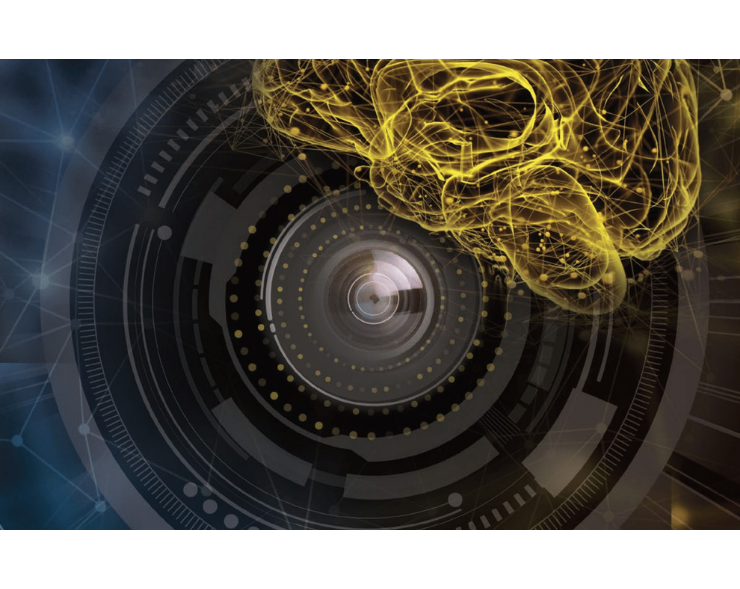 COGNEX DEEP LEARNING